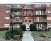 50 Webster St Unit 306, Weymouth image