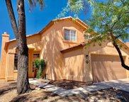 3532 W Camino De Caliope, Tucson image