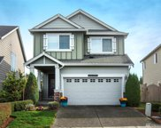 16127 35th Dr SE, Bothell image