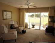 1580 Pine Valley DR Unit 114, Fort Myers image