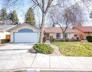 3298 N Barcus, Fresno image