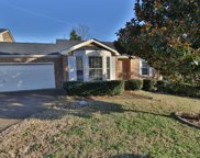 1612 Rosewood Dr, Brentwood image
