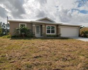 582 Edison, Palm Bay image