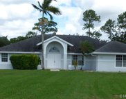 6654 N 180th Ave N, Loxahatchee image