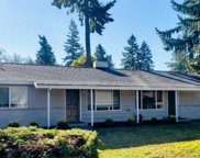 30831 19th Place S, Federal Way image