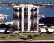 115 Lakeshore Drive Unit #Ph-46, North Palm Beach image