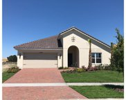 1330 Bucktail Court, Kissimmee image