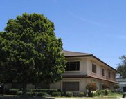 451 West 5th Street Unit #451, Oxnard image