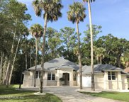 105 OLD MILL CT, Ponte Vedra Beach image