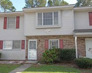 1708 Fawn Vista Dr. N Unit F-3, Surfside Beach image