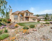 1835 Silverwings Ct, Morgan Hill image