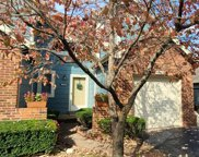 11968 Autumn Lakes  Drive, Maryland Heights image