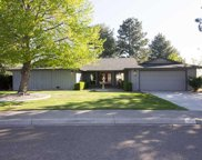 1108 W 21st ave, Kennewick image