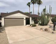 10710 E Clinton Street, Scottsdale image