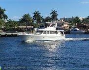 6455 Bay Club Dr Unit 2, Fort Lauderdale image