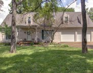 1209 Countryside Rd, Nolensville image
