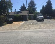 710 Craig Ave, Campbell image