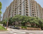 3225 Turtle Creek Boulevard Unit 326, Dallas image