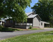 1270 12th Street Nw Drive, Hickory image