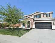 709 Wheat Court, Roseville image