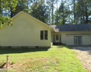 2136 LOBLOLLY LANE, Saint Leonard image