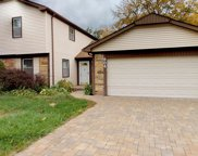 904 Country Lane, Buffalo Grove image