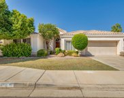 2650 S Yucca Street, Chandler image