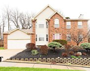 2951 Bayberry Ridge, St Louis image