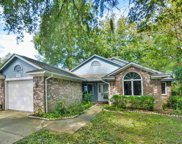 709 Mt. Gilead Place Drive, Murrells Inlet image