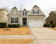2129 Longmont Drive, Wake Forest image