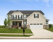 15636 New Gale Drive, Chesterfield image