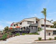 203     Avenida La Cuesta, San Clemente image