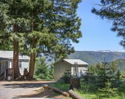 1033  Lovers Leap Road, Alta image