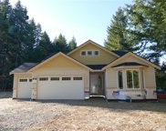2401 Lilly Rd NE, Olympia image
