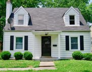 5128 Reed Ave, Louisville image