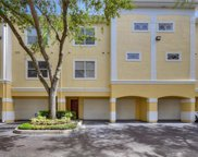 2523 Shadow View Circle Unit 2523, Maitland image