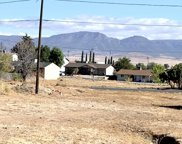 4443 N Sauter Drive, Prescott Valley image