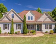 37 CLAY HILL Court, Willow Spring(s) image