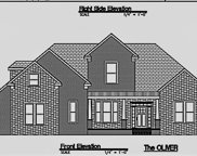 2010 Eagle View Rd, Hendersonville image