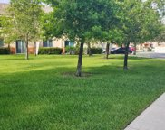 3481 Briar Bay Boulevard Unit #205, West Palm Beach image