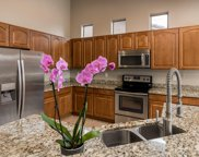 13811 W Marshall Avenue, Litchfield Park image