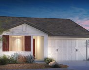 8410 S 164th Drive, Goodyear image