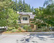 26 Taryn Ct, Scotts Valley image
