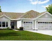 1736 N Cove Ct., North Myrtle Beach image