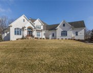 11621 Willow Springs  Drive, Zionsville image