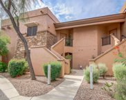 16801 N 94th Street Unit #2062, Scottsdale image
