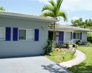 875 Ne 123rd St, North Miami image