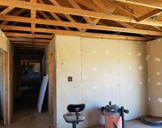 41260 Dogwood Street, Newberry Springs image