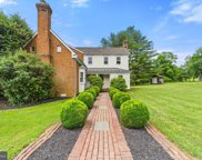 20707 St Louis   Road, Purcellville image