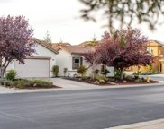 6451 Sonora Pass Way, Rocklin image
